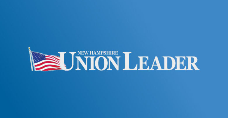 Letter: Tax breaks Republicans can be proud of in NH    Letters to the editor