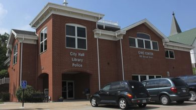LOST funds will be used to relieve Columbus Junction property tax |  Local