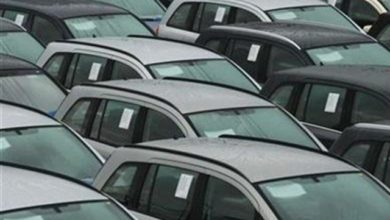 Tax relief to lower car prices by up to Rs 229,000