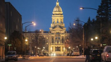 State focusing remaining CARES dollars on business tax relief