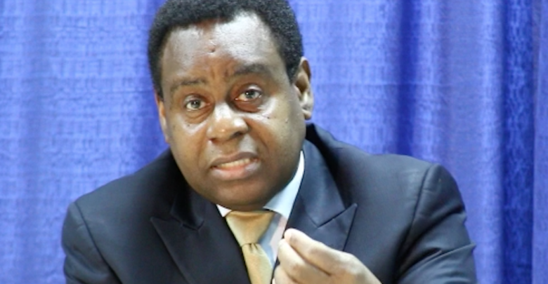 Central bank governor: Tax breaks need serious consideration