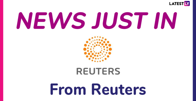 Ireland fails to support global corporate tax proposal above 15% ... - Latest tweet from Reuters