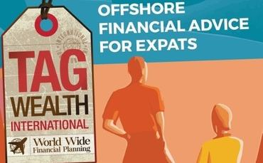 How to get the right offshore tax planning