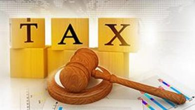 India joins 130 nations to support minimum corporate tax plan
