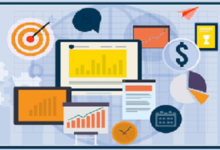 Tax Preparation Software Market 2021 SWOT Analysis, Competitive Landscape, and Significant Growth