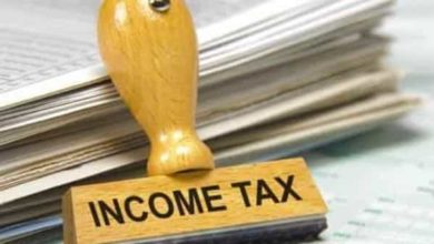 During income tax planning, one needs to first exhaust its  ₹1.5 lakh annual limit under Section 80C and then an additional  ₹50,000 allowed under Section 80 CCD (1B) on one