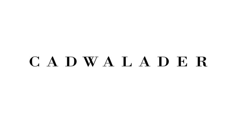 Non-resident corporate partner is subject to NYC tax on partnership stock sales |  Cadwalader, Wickersham & Taft LLP