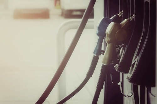 State representative Mastriano argues that the gas tax relief is now more necessary than ever