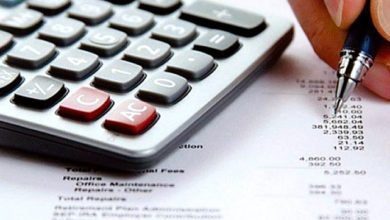 Government rejects tax relief plan