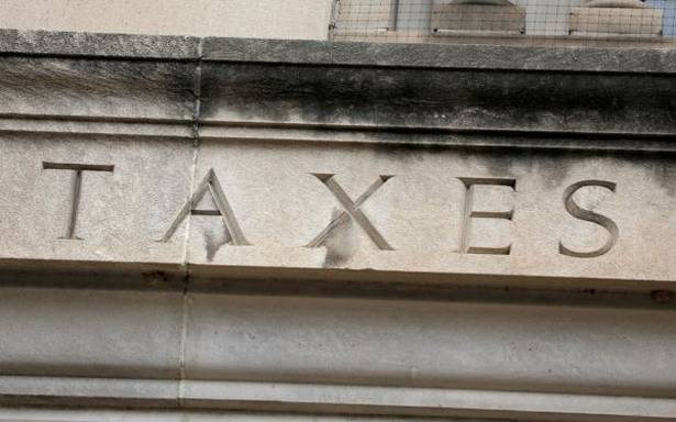 The good and bad of the global corporate tax proposal