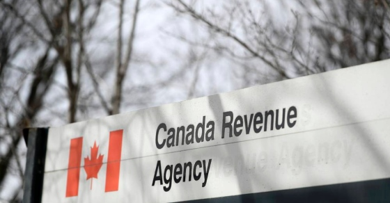 Editorial: No more trickery with corporate taxation