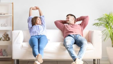 1.8 million couples benefit from additional tax breaks across the UK