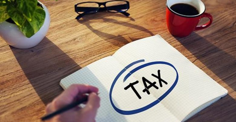 5 tips to get customers billed more for tax planning