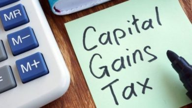 Capital Gains Tax: What To Do If Rishi Sunak's Budget Decisions Affect Tax Planning |  Personal finance |  Finances