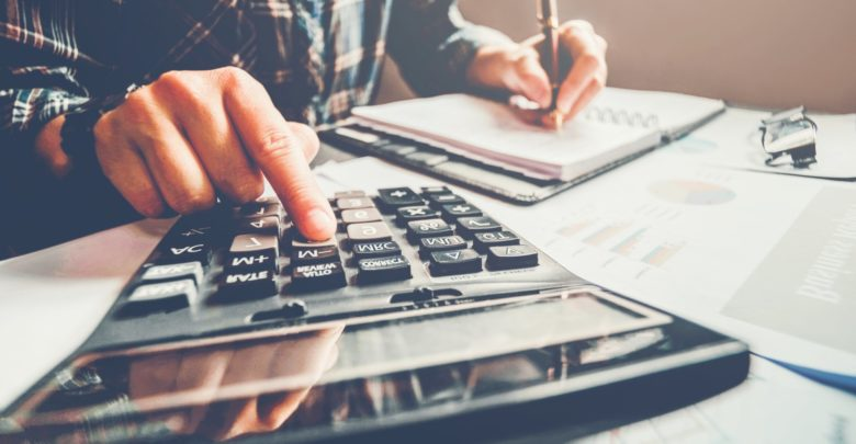 How to manage tax planning as a small business owner in multiple states