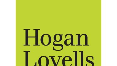 With respect to Tilray, Inc. Reorg.  Litigation: DE court finds founding members as control group Hogan Lovells