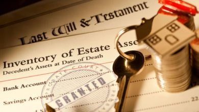 Inheritance tax planning: how an annuity can shield your estate from inheritance tax