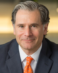 Possible tax breaks for commercial property owners negatively affected by COVID-19 |  Andrew Zashin, Esq.