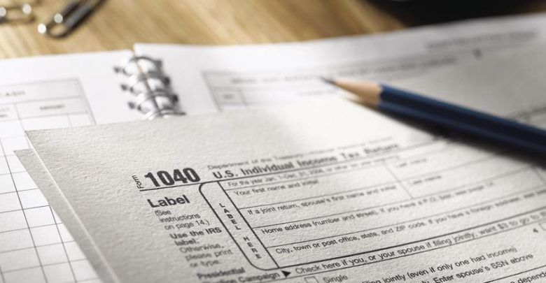 AARP Tax-Aide offers free assistance in preparing tax returns |  Local news