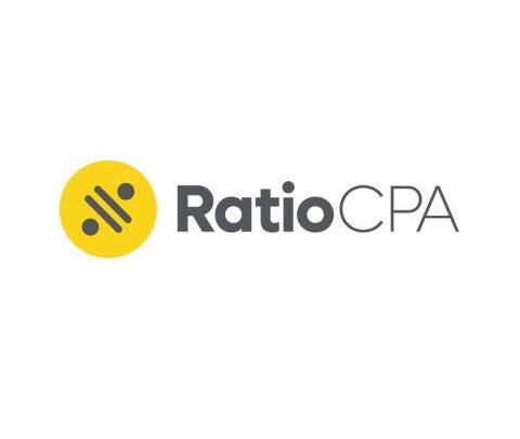 Las Vegas NV Tax Preparation CPA Firm - Ratio CPA has launched a new website