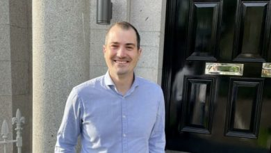 Azets creates Aberdeen corporate tax team with new hire