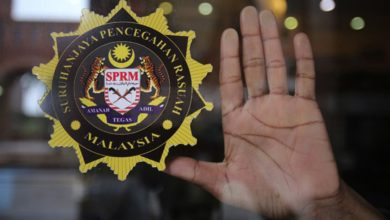 MACC proposes tax relief to companies implementing anti-graft awareness programmes