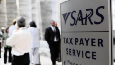What you need to know about the immediate tax relief measures offered by SARS