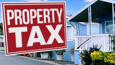 Cache County Extends Tax Break Deadline - Cache Valley Daily