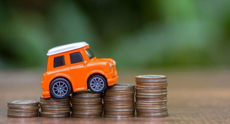 Punjab ends token tax relief for 10-year-old cars