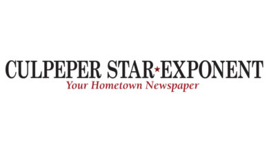 Lower Culpeper State Auto Tax Relief This Year As Vehicle Value Rises    Latest news