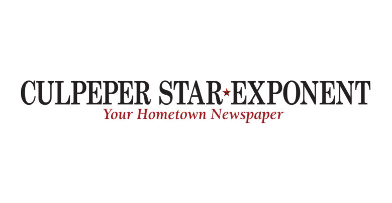 Lower Culpeper State Auto Tax Relief This Year As Vehicle Value Rises |  Latest news
