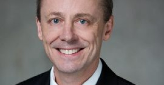 Kevin Greenard: Refund of corporate taxes previously paid
