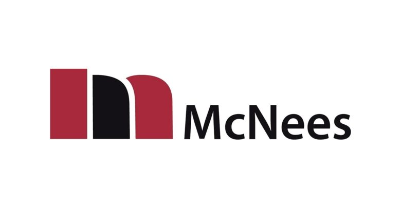 Tax planning for 2021 |  McNees Wallace & Nurick LLC