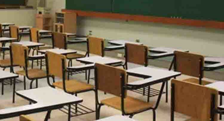 House approves second reading bill that grants tax breaks for private schools