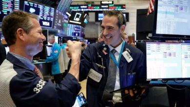 The S&P 500 is set to climb 12% to 5,000 next year as corporate earnings fuel stock market gains, says UBS