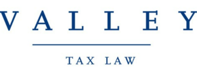 Assistance to Visalia residents who owe the IRS more than $ 10,000 is available through the Valley Tax Law Visalia IRS Tax Relief