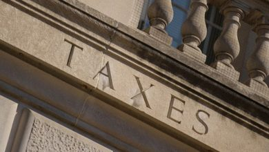 10 reasons against corporate tax increases