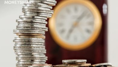 Should you top up your CPF for tax relief?