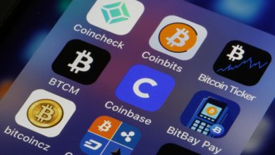 Investors and tax professionals will need to recalibrate their risk tolerance when cryptocurrencies enter the corporate tax book
