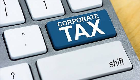 Is corporate tax morale becoming a cornerstone of CSR?