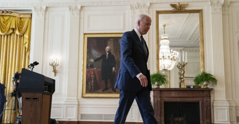 Why Corporate America is quite happy with Biden's vaccine policy
