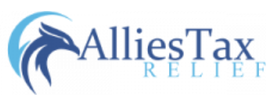 Allies Tax Relief Opens New Las Vegas Office