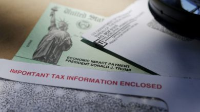 Let's not jeopardize paychecks with a corporate tax hike