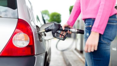 New Jersey Gas Tax Relief May Not Last |  editorial staff