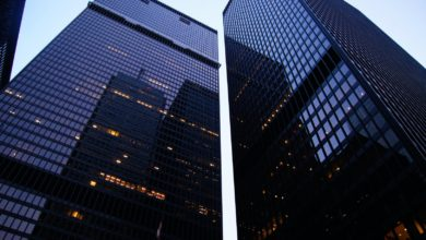 International corporate taxation: what to tax?