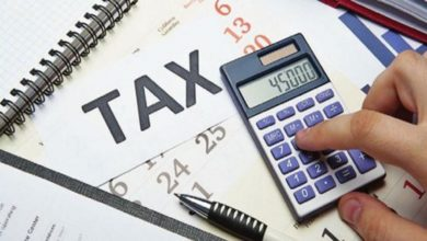 Nigeria levies a corporation tax of N864.7 billion in the first half of 2021 and generates 58% of projected revenue - Nairametrics