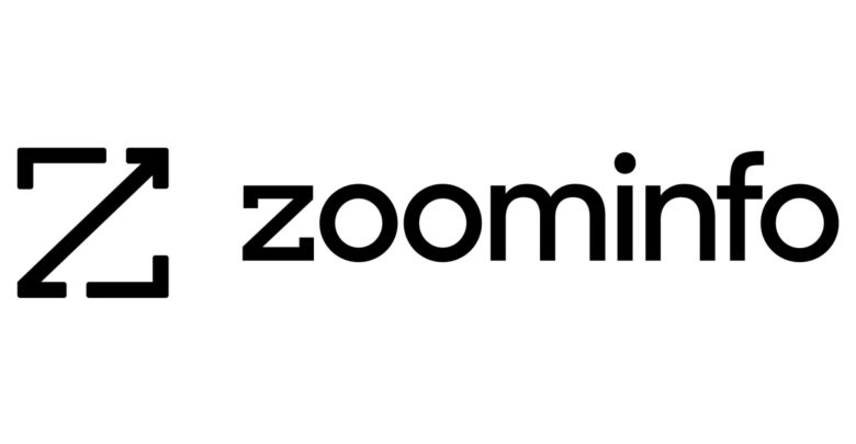The ZoomInfo board of directors approves the elimination of the Up-C corporate structure and the move to a single common stock class