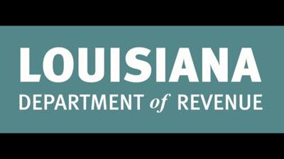 The Louisiana Department of Treasury is granting automatic renewals to taxpayers in 25 Hurricane Ida-hit communities.
