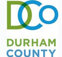 Durham Social Services will soon offer tax breaks to low-income homeowners