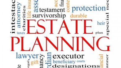 Changes in inheritance tax planning on the horizon